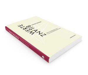 Wertebilanz das Buch